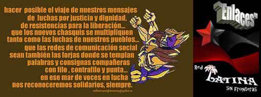 ____Red Latina_sin fronteras__2015