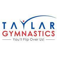 Taylargymnastics
