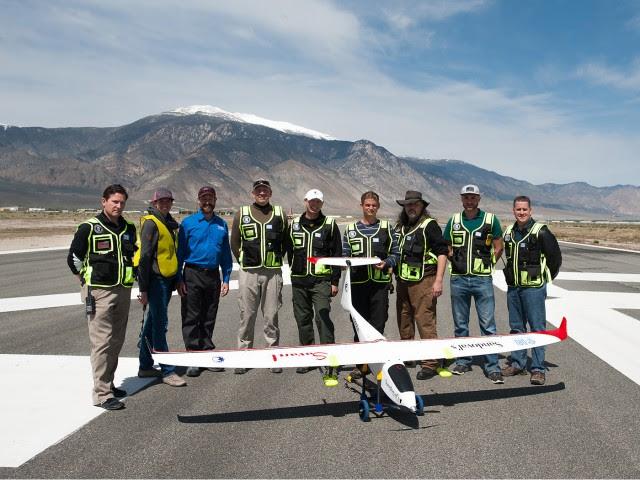 1-drone-cloud-seeding