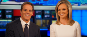 Starting Monday June 11, Fox News Channel will expand its signature morning news program -- 'America's Newsroom,' co-anchored by Bill Hemmer and Sandra Smith -- to three hours.