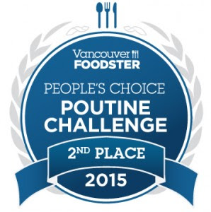 vf_award_badge_poutine_2