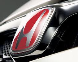 Image result for logo honda mobil