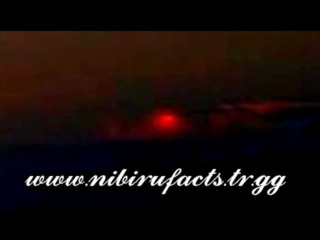 NIBIRU News ~ Nibiru and the Elite's diabolical plan for a negative 'Harvest' plus MORE Sddefault