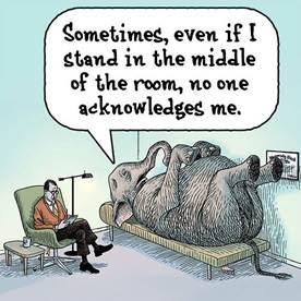 weekly cartoon funny