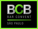 BCB SÃO PAULO