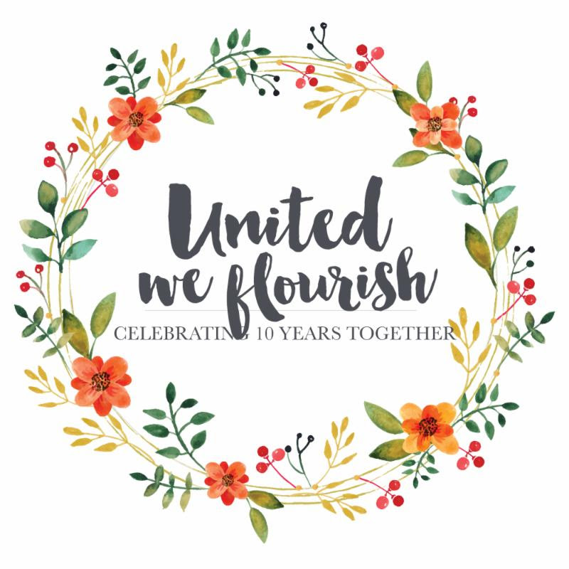 United We Flourish Savings