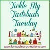 Tickle-My-Tastebuds-Tuesday4332332[2]