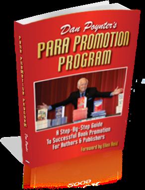 P3Book. Cover.com