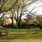 Whitman_College_Lawn
