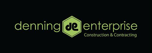Denning Enterprise Logo
