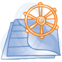 Vole Windows Expedition Pro 3.58.7052 Giveaway
