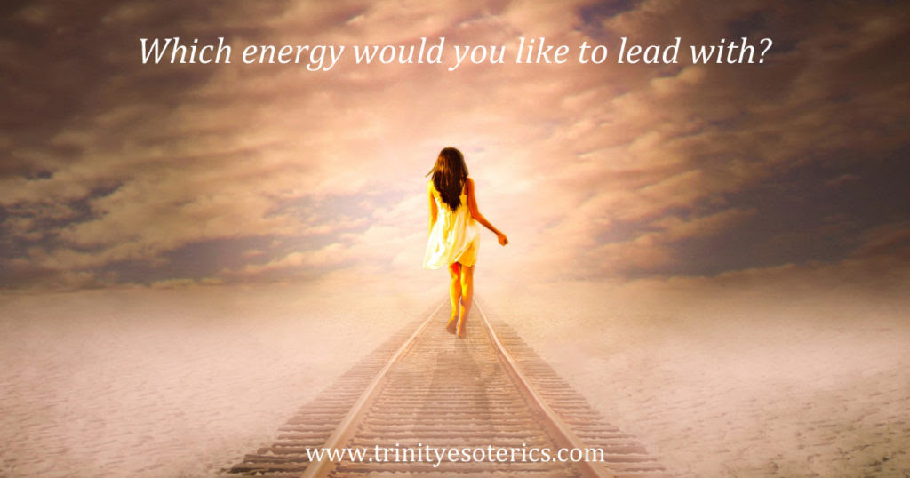 whichenergywouldyouliketoleadwith-