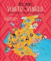 My Mini Veneto e Venezia