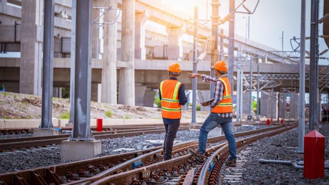 Setor ferroviário previa R$ 140 milhões com pacote que foi vetado por Bolsonaro
