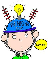 Thinking cap image A key to transforming practice – Spiral vs Linear Learning Part I