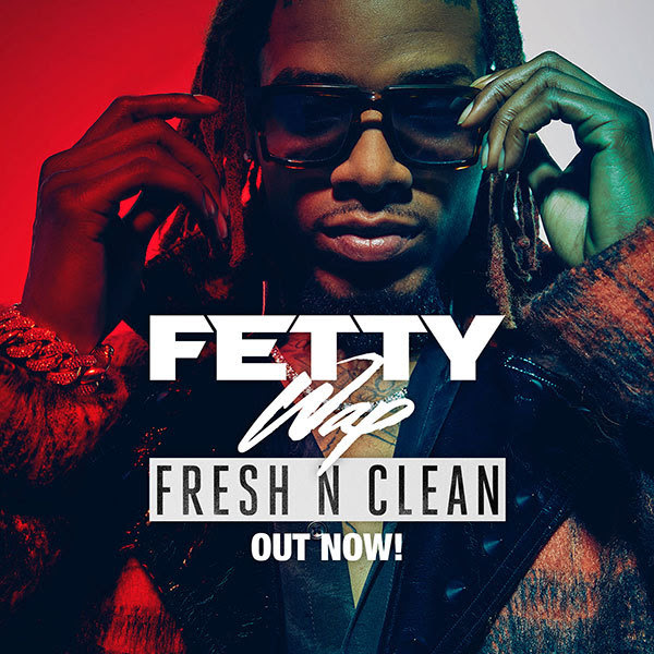 Fetty-Wap---Fresh-Clean-6x6CVR