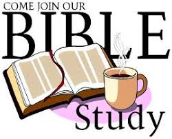 Image result for bible study group
