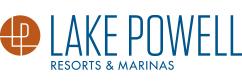 Lake Powell Resorts & Marinas