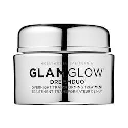 GLAMGLOW - DREAMDUO™ Overnight Transforming Treatment