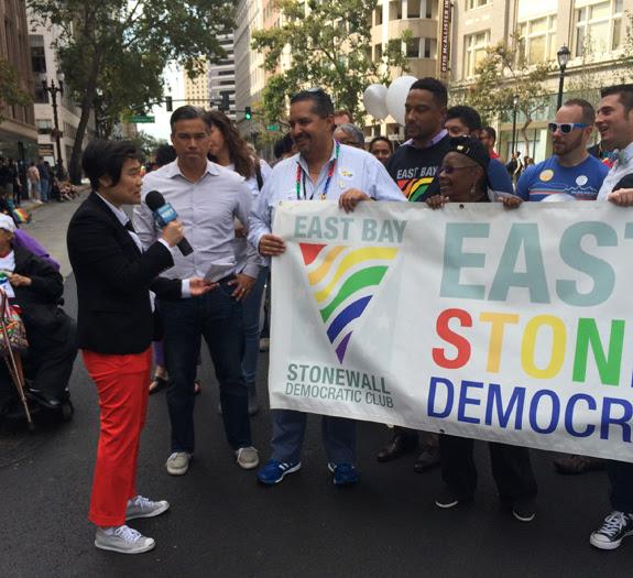 pride_parade-stonewall.jpg