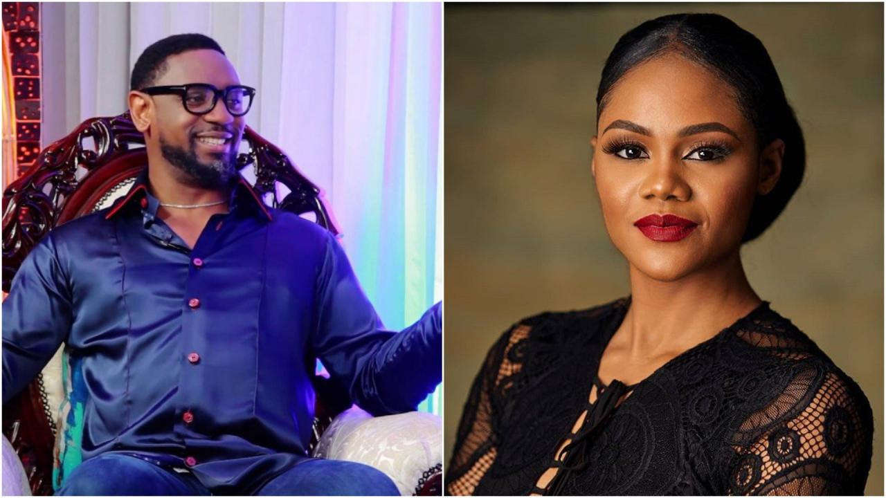 Rape allegation:  Why I shunned PFN panel- Fatoyinbo