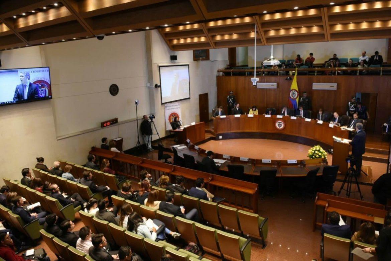 corte-constitucional-eleccion-magistrado-esteban-hoyos-1170x780