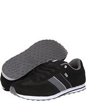 See  image DVS Shoe Company  Valiant