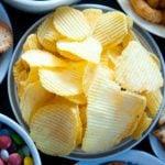 OMS Adverte Todos os Países a Abolir Alimentos com Gorduras Trans em 5 Anos