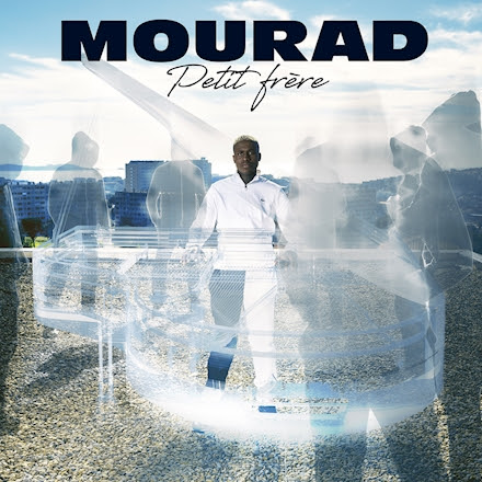Cover Single Mourad