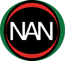 National Action Network Inc.