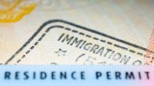 Immigration Still Motivating Evangelicals