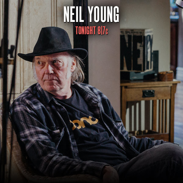 NeilYoung EmailImage