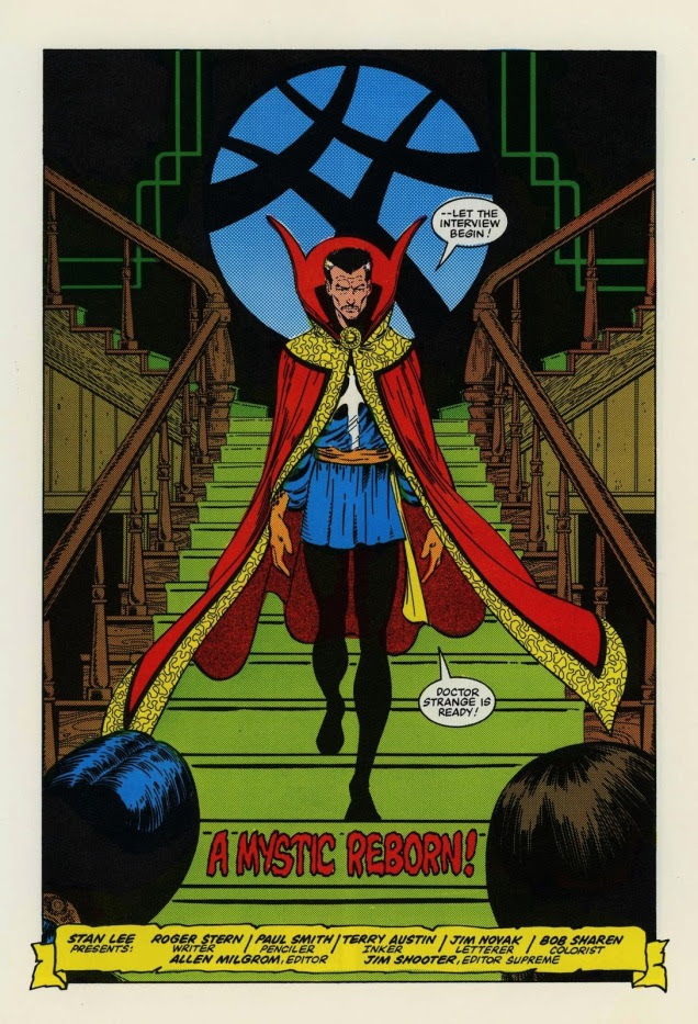 paul-smith.-dr-strange.-056.-p0021