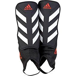 Mikulás - Adidas Everclub Sípcsontvédő