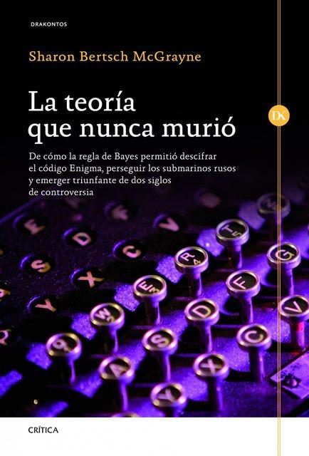 56a06b156 Norberto de Buenos Aires: DE TODO, UN POCO (ESPAÑOL e INGLÉS)