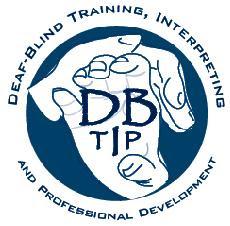 DB-TIP