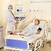 Intensive Care Medicine本月免费阅读