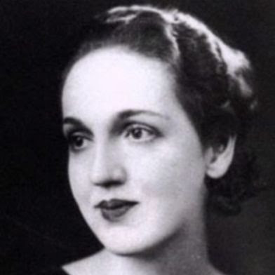 Mona Louise Parsons