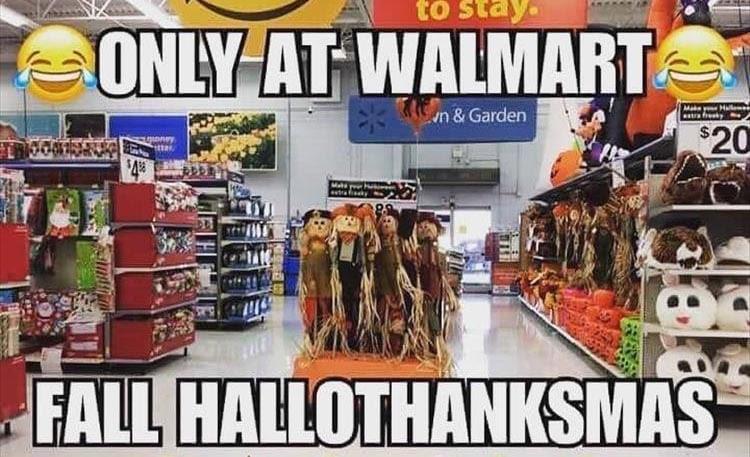 October Memes - Funny Memes About October - Digital Mom Blog