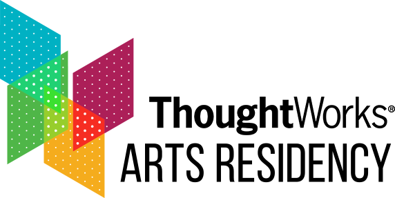 ThoughtWorks Arts Residency