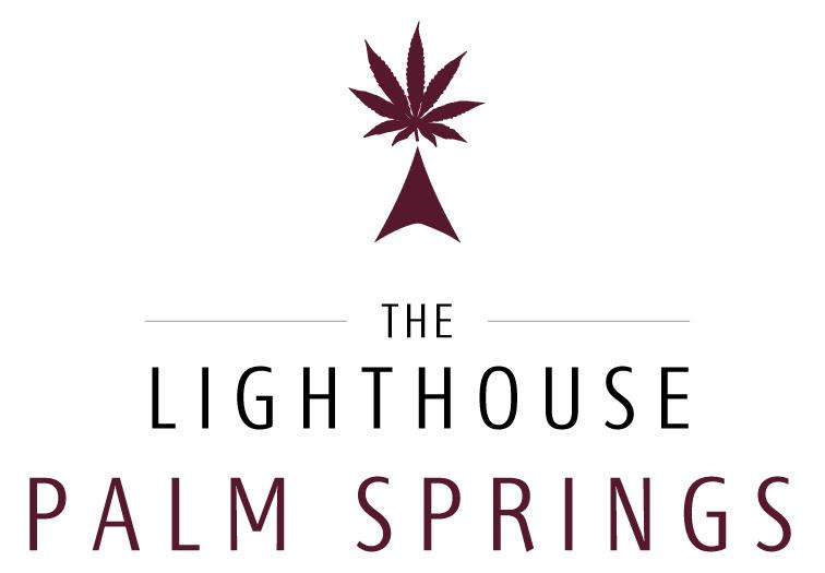 https://campaign-image.com/zohocampaigns/443550000020101963_zc_v7_1622077931724_lighthouse_palm_springs_logo.jpeg