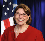 Marcie Roth, Director, Office of Disability Integration and Coordination, Federal Emergency Management Agency