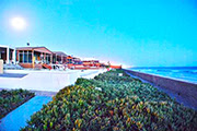 Playa Santa Monica