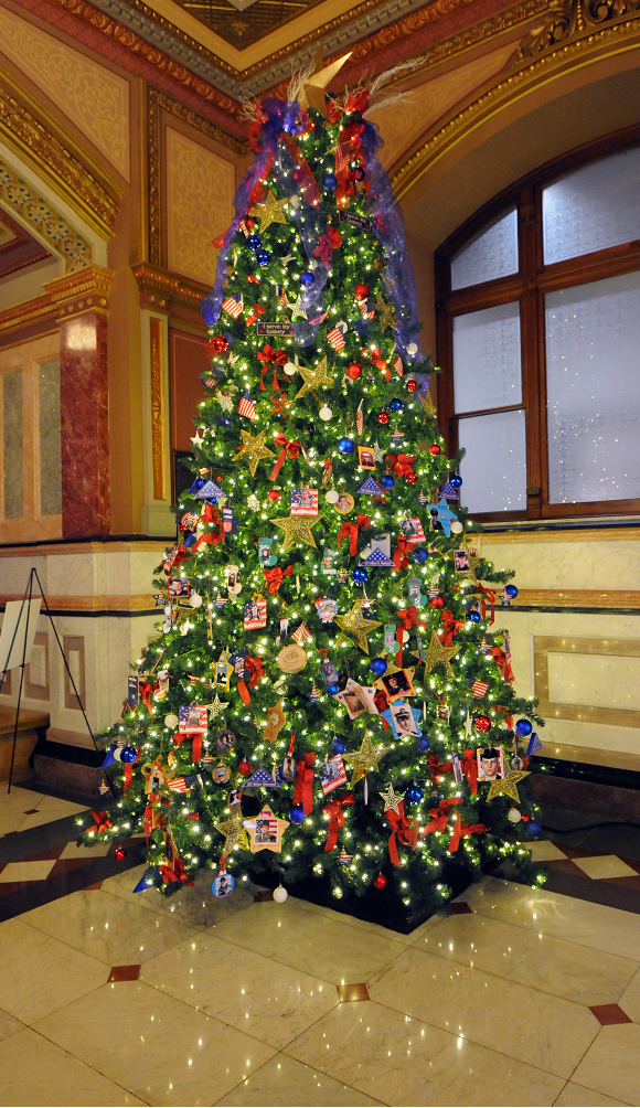 capitol_tree.png