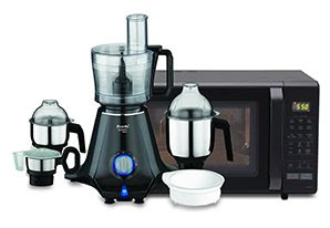 Up to 70% off home and kitchen