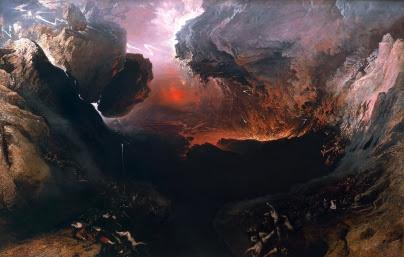 el-fin-del-mundo-el-gran-dc3ada-de-su-ira-1851-1853