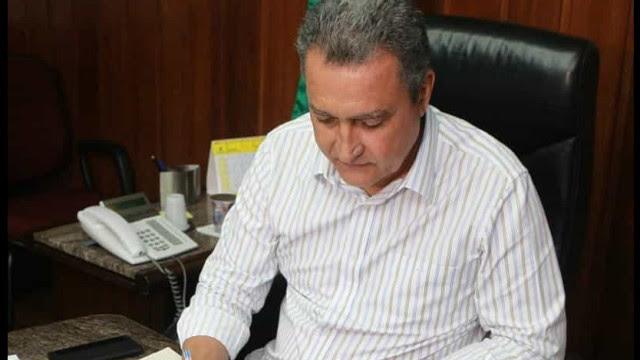 CE, PA, MA e BA ignoram decisão de Bolsonaro sobre 'essenciais'