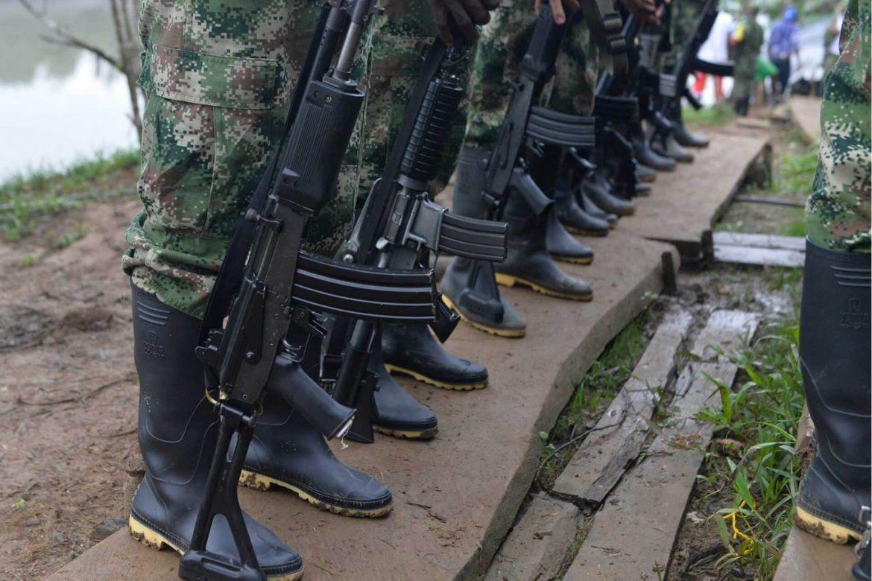 armas-masacres-grupos-armados-muerte-violenta-botas-palencia-restrepo-1170x780