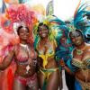 Miami Broward Carnival