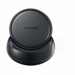 Original Samsung Dex Station For Android Type C